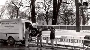 AAT Truck