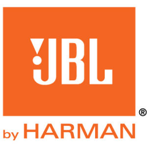 JBL Professional speakers and Amplifiers