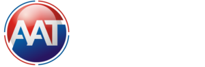 American Amplifier and TV Corp – History – Experience – Solutions