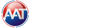 audio video systems integrators