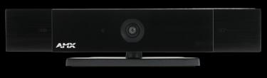AMX NMX-VCC-1000 Sereno Huddle Room Video Conferencing Camera