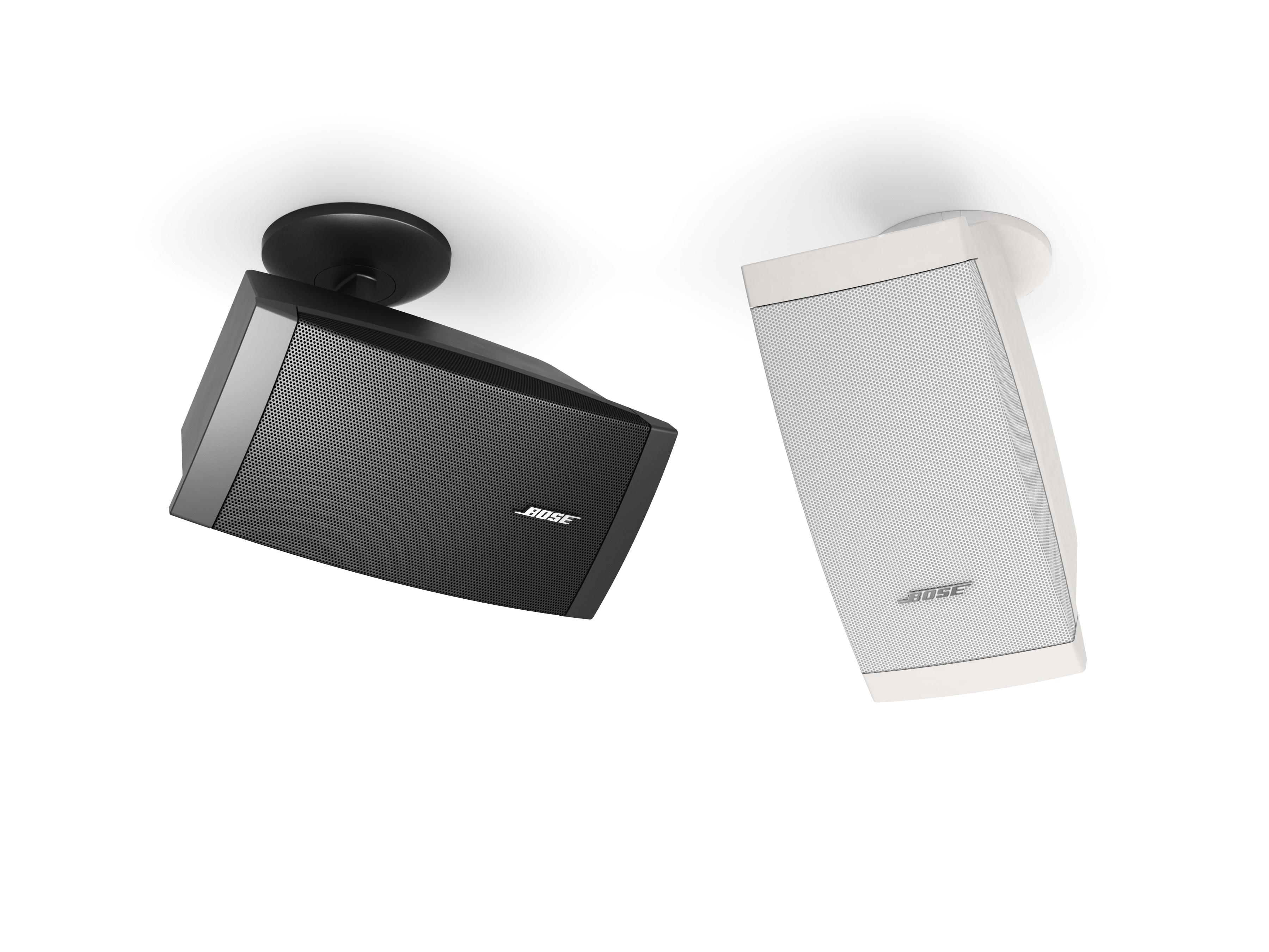 Bose DS-100 SE  loudspeaker
