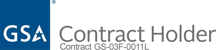 GSA Contract Holder